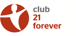 Club 21 beauty and sporty